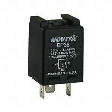 Novita Technologies EP36 Flasher