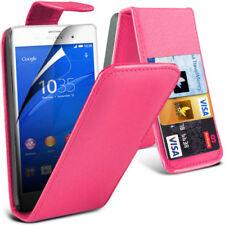 Cover e custodie rosa Per Sony Xperia E per cellulari e palmari Sony Ericsson
