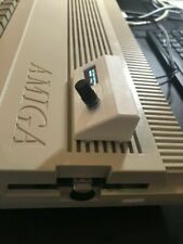 Amiga 500 600 A1200 GOTEK 3D Printed Box for Gotek USB Floppy Emulator HXC FF