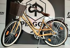 "RB Visitor henna City Bike B 28"""