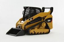Caterpillar 1:32 scale Cat 299C Compact Track Loader - Norscot 55226