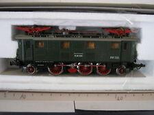 Roco HO 43441 Elektro Lok BtrNr E 32 103 DB (RG/BQ/142-82S7F2)