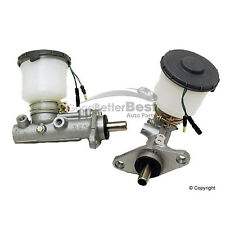 New Nissin Brake Master Cylinder 46100SH4A11 Honda Civic