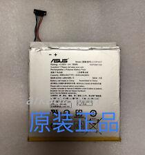 C11P1517 4680mAh Original Battery For ASUS ZenPad 10 Z300C Z300CG Z300CX P023