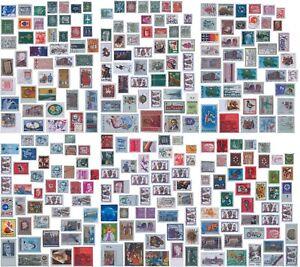 Briefmarken Alle Welt tolle Sammlung aus Nachlass   544r)