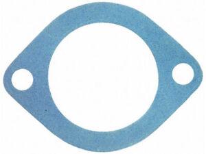 For Hyundai Tiburon Thermostat Housing Gasket Felpro 31861PM