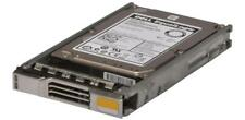 "Dell 900GB SAS 10k 2.5"" 6G Hard Drive GKY31 for EqualLogic PS4100 6100 6110 4110"