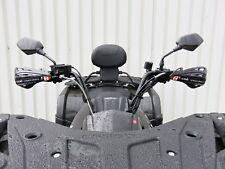 CF Moto CForce 450 Speeds Handprotektoren