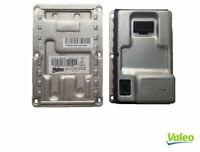 Xenon Steuergerät Valeo 12-pin für Citroen C8 (02-12) Gebr. ORIGINAL