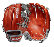 Wilson A2000 1716 11.5 Glove Of The Month May 2019