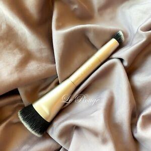 Stila Shape & Shade Custom Contour Brush, brand new unboxed.