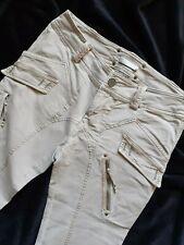 PROMOD - Pantalon battle beige - Taille 38