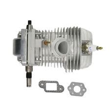 Kolben passend Stihl 021 MS210   motorsäge kettensäge neu 40mm
