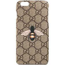 gucci phone case iphone 8