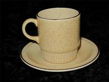 1980-Now Date Range Poole Pottery Tableware Cups & Saucers