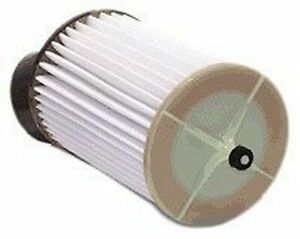 WIX Filters - 46398 Air Filter, Pack of 1