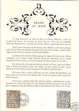 FRANCE DOCUMENT OFFICIEL : TIMBRE N° 2059