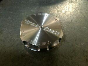 Vl Commodore/VL TURBO Oil Cap BILLET Aluminium