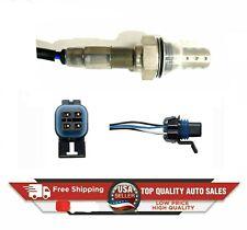 NEW REPLACE 15894 Oxygen Sensor-Engineered Fits- Chevrolet, GMC, Buick, Saab