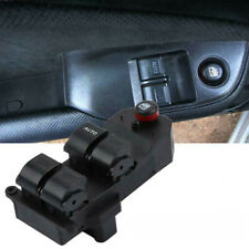 CRV 02 06Right Suitable for Honda Drive Power Window Sensitive Control Switch UK