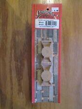 Chooch #7245 Light Cable Spools w Free ship!