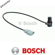 Genuine Bosch 0261210199 Cam Crank Sensor