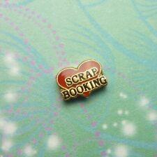 Love Scrap Booking