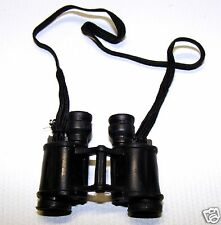 "1:6 Ultimate Soldier 21st Century BBI Officer's Binoculars for 12"" Figures"