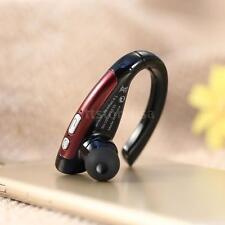 Markenlose Headsets für Computer und Tablets
