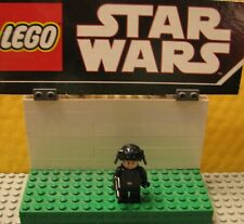 """STAR WARS  LEGO LOT MINIFIGURE    MINIFIG  """"  IMPERIAL NAVY TROOPER   75055  """""""