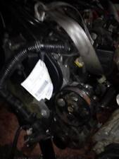 PEUGEOT 406 ENGINE DIESEL, 2.0, DW10ATED, TURBO, D9, VIN VF38*RHZ, 08/99-12/03 9