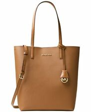 1b94b0b55a Michael Kors Handbags   Purses for Women for sale