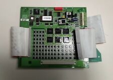 GFI Genfare 504953-003 Board Assembly Flip Dot Control