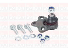 FAI Front Lower Ball Joint SS4136  - BRAND NEW - GENUINE - 5 YEAR WARRANTY