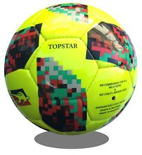 Spedster Futsal Pro Top Match ball /indoor ball worldcup 2018 style