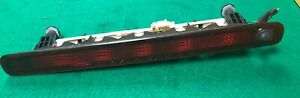 2007 - 2013 Suzuki SX4 3rd Third Brake Light OEM P/N 35810-79J0