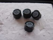 Inductor part no R622LY123K 12mH    5 pieces per order     Z819