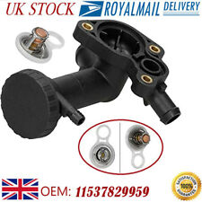 NEW Thermostat FOR MINI (R50, R53) One/Cooper Convertible (R52) One 11537829959