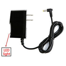 1A AC/DC Wall Power Adapter Charger for Uniden G7 Wireless Surveillance Monitor