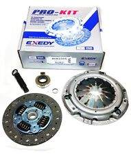 Exedy Pro-Kit Clutch Set for 2003-2007 Honda Accord 2.4L DOHC