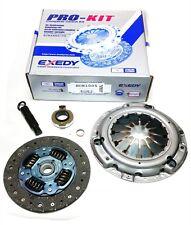 Exedy Pro-Kit Clutch Set for 2003-2007 Honda Accord 2.4L DOHC