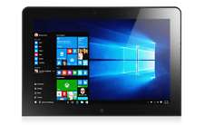 "Lenovo ThinkPad 10 (2nd gen) 10.1"" Windows Tablet"