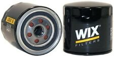 Wix 51521 Oil Filter