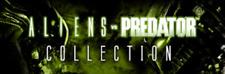 Aliens vs Predator The-Collection PC steam KEY