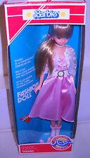 #1031 NRFB Takara Japan Barbie Fashion Doll Foreign Issue
