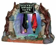 Lemax Spooky Town - Cave Sweet Cave - NEW