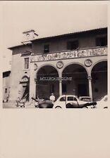 PISTOIA: foto - Ospedale del Ceppo