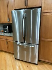 kitchen appliances package