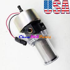 New 12V Fuel Pump For 40285 40290 40222 40269 Dura-Lift 12V Industrial USA CA