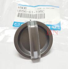 Genuine Mazda BT-50 UN Ford Ranger PJ 05+ Heater Control Knob BT50 UR56-61-195C